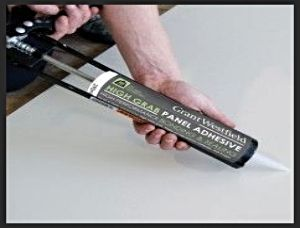 Multipanel Adhesive & Sealant