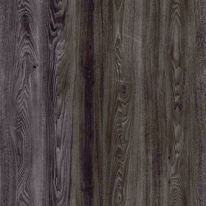Wood Planks Aspen Oak Black MTFCAOB