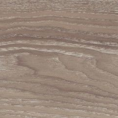 Wood Planks Aspen Oak MTFCASP
