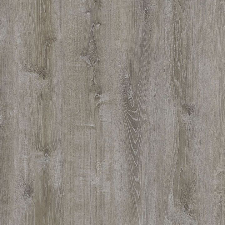 Wood Planks Driftwood Grey Oak MTFCDGO