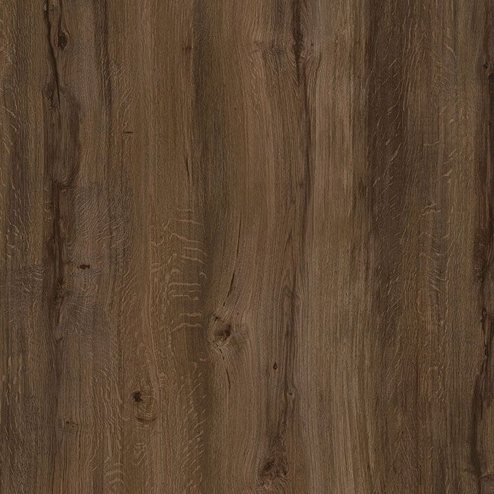 Wood Planks Warm Smoked Oak MTFCWSO