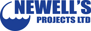 Newells Projects